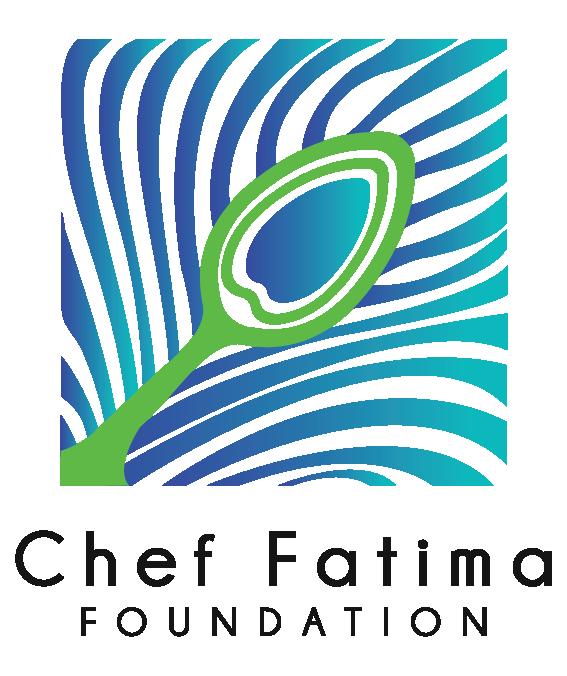 Chef Fatima Foundation